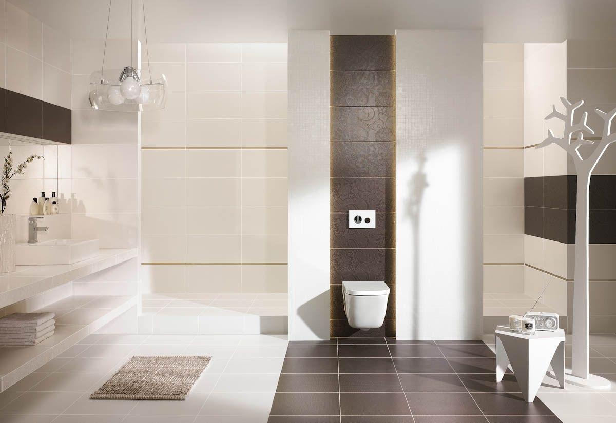 Badezimmer Fliesen Ideen 2017