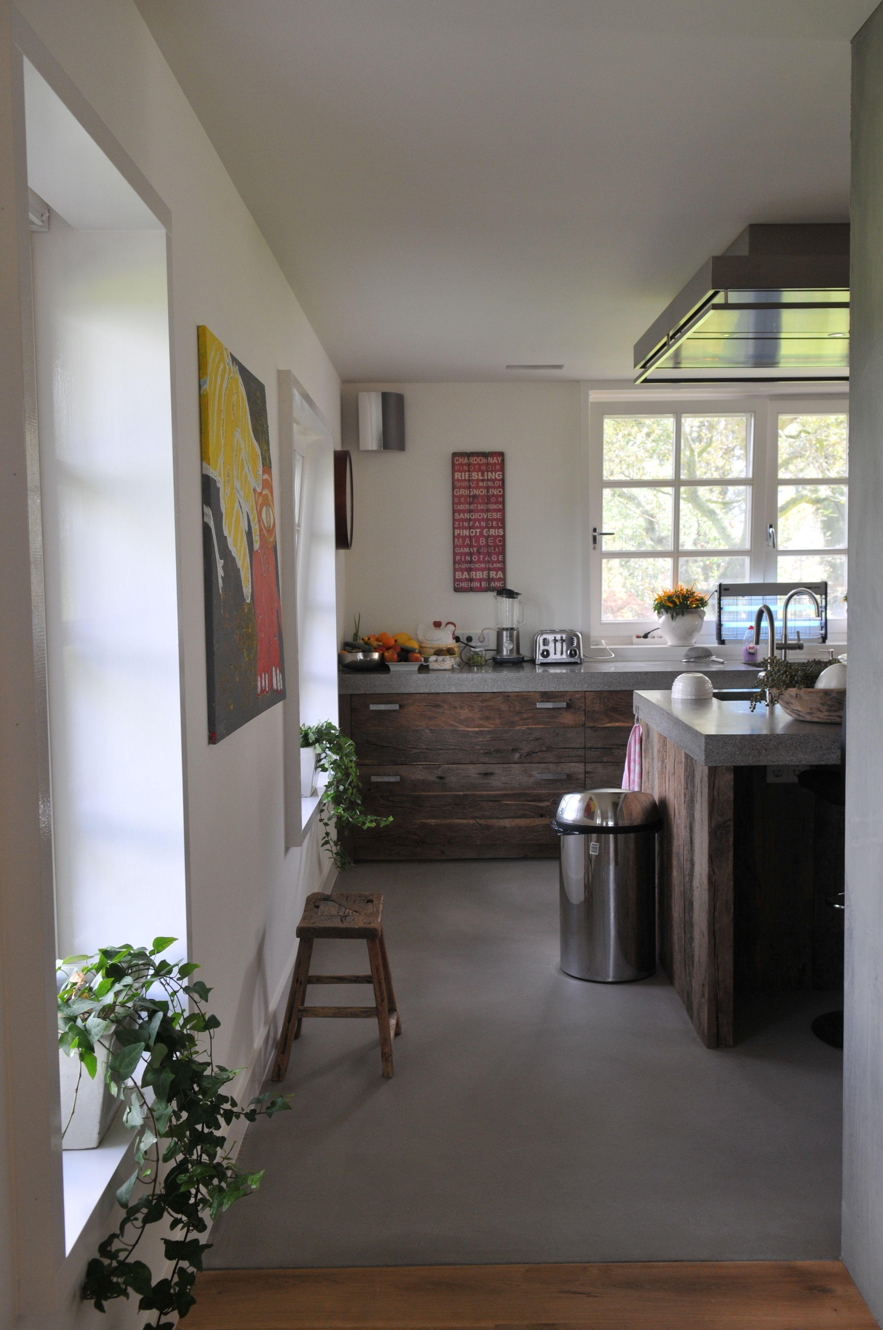 Küchendesign grau und weiß pin von katrin hardeland auf küchen  pinterest  kuchen