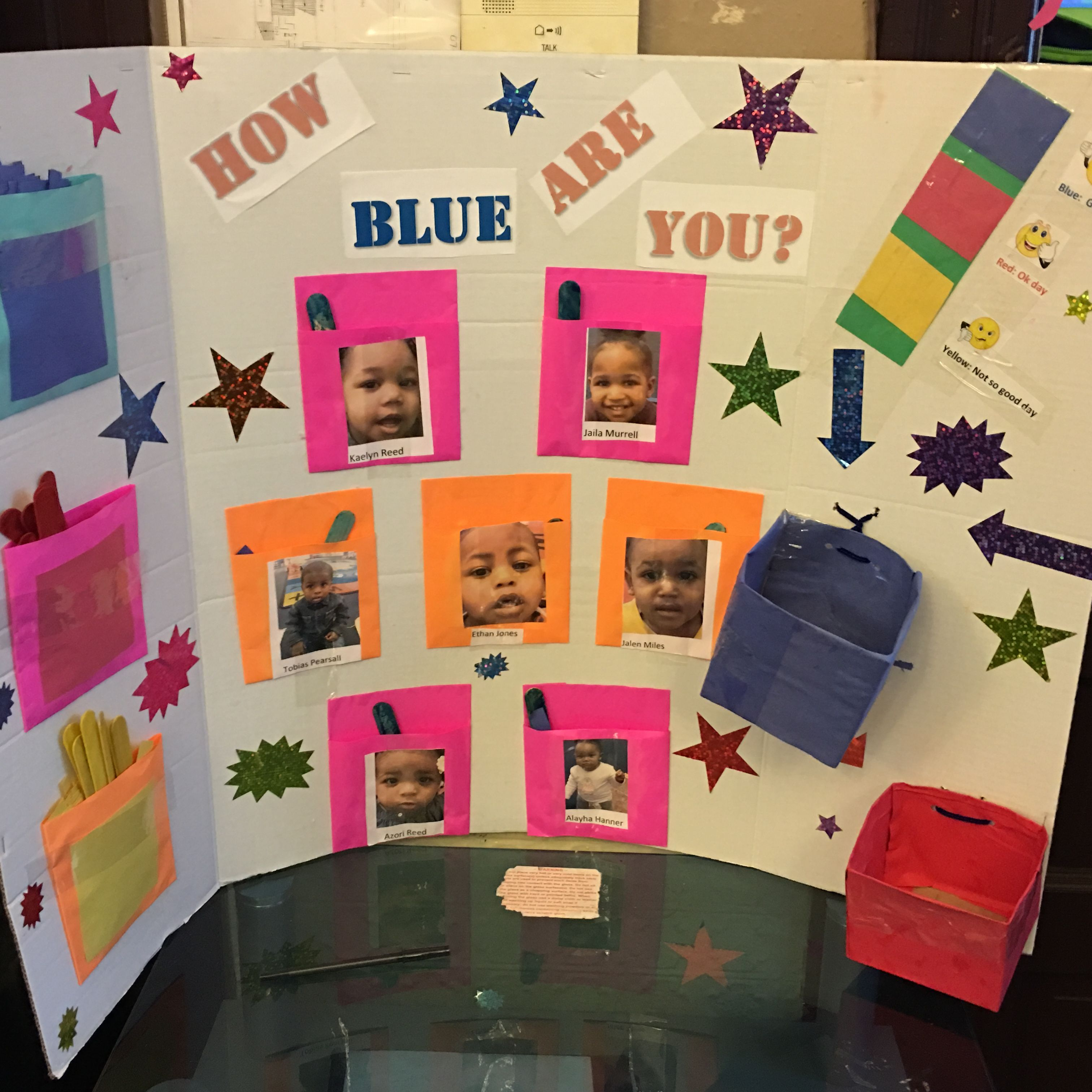 Pin By LaTrice King On Daycare Ideas