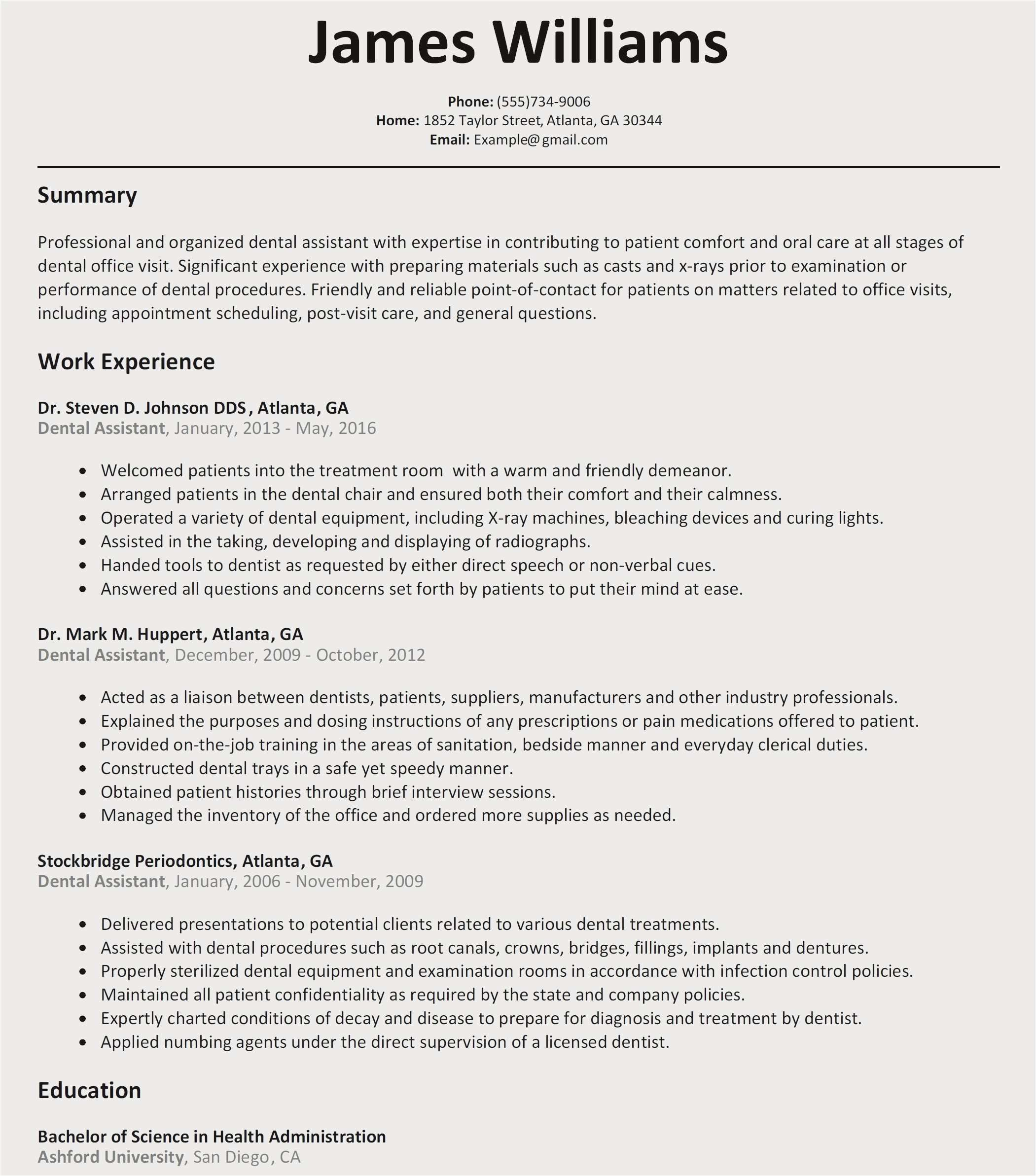 27 Cover Letter Intro Picture Resume Introduction Examples