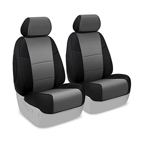 Pin By Engedi On Accesories In 2020 Truck Seat Covers Chevy