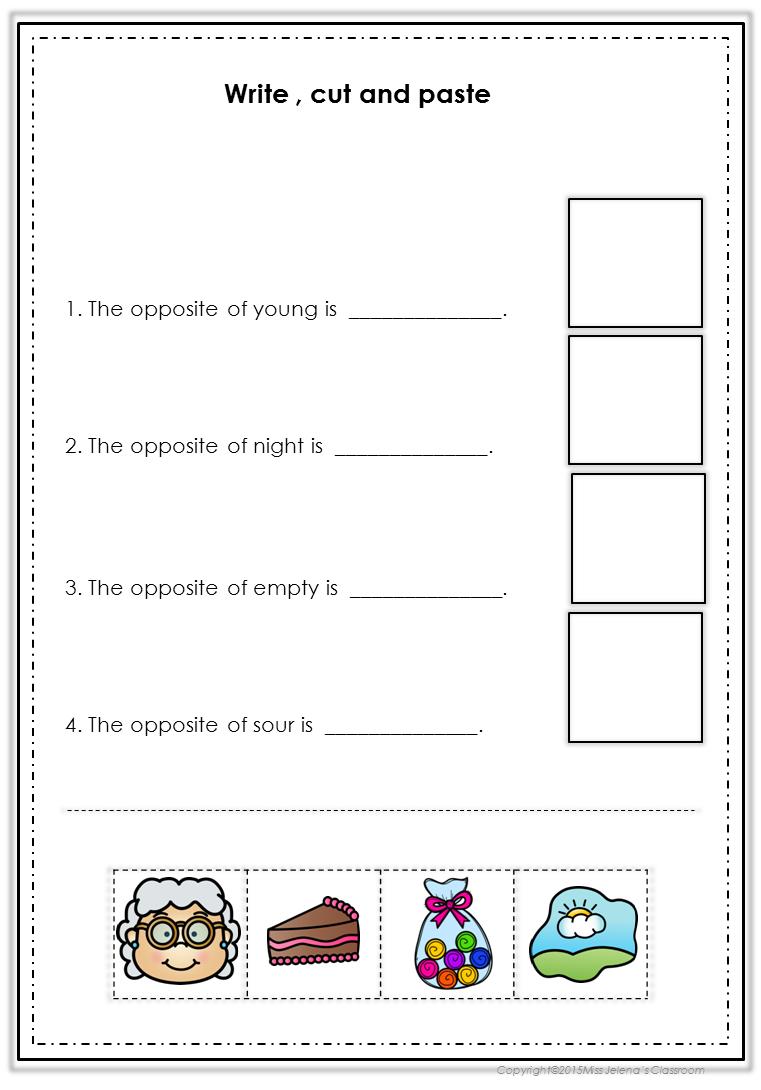 25+ First grade esl worksheets information