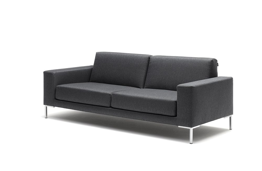 2 Seater Sofa Freistil 183 At Jalice Interiors Check It Out Sofa