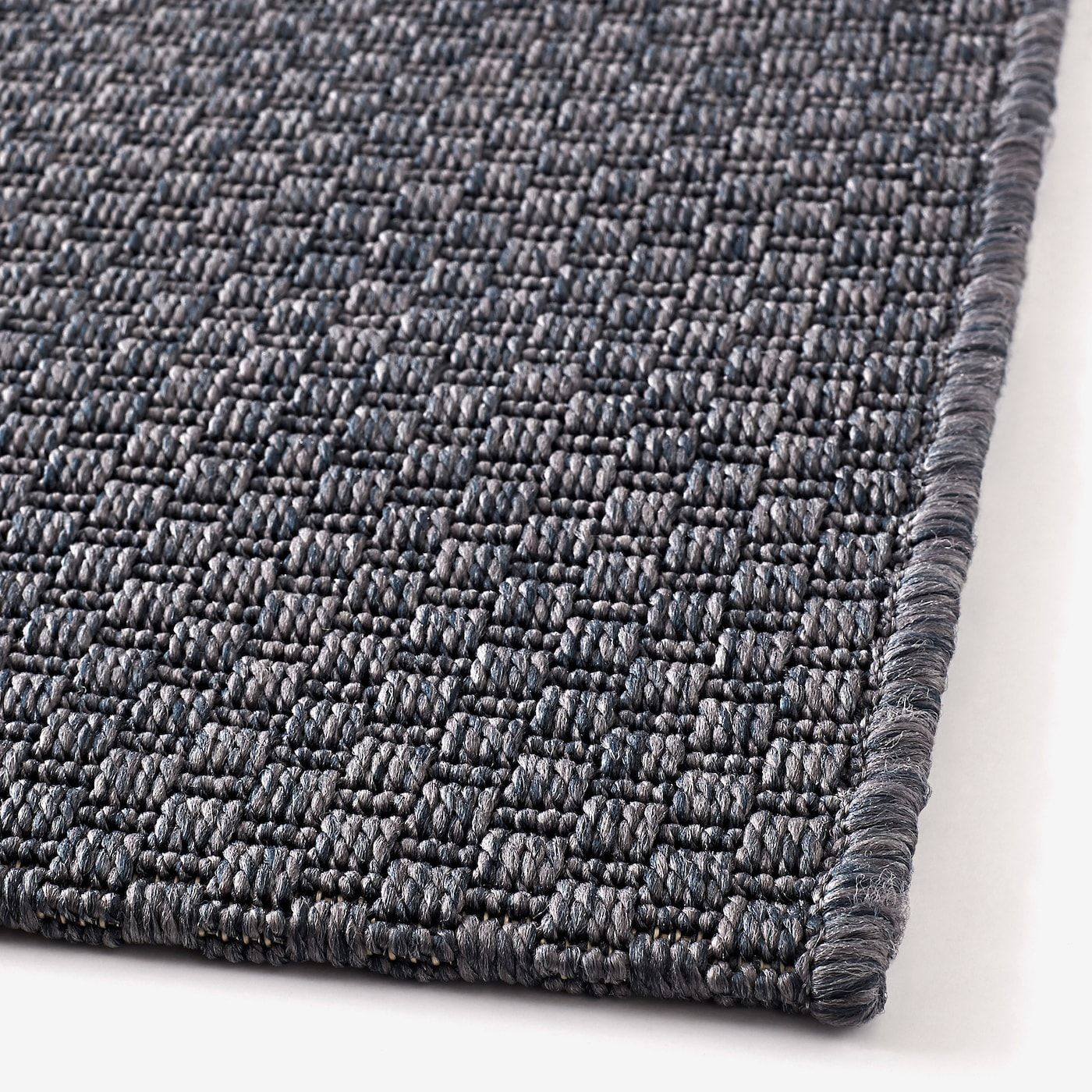 Morum Teppich Flach Gewebt Drinnen Drau Dunkelgrau 200x300 Cm Ikea Österreich Teppich Flach Gewebt Teppich Teppiche Für Draußen