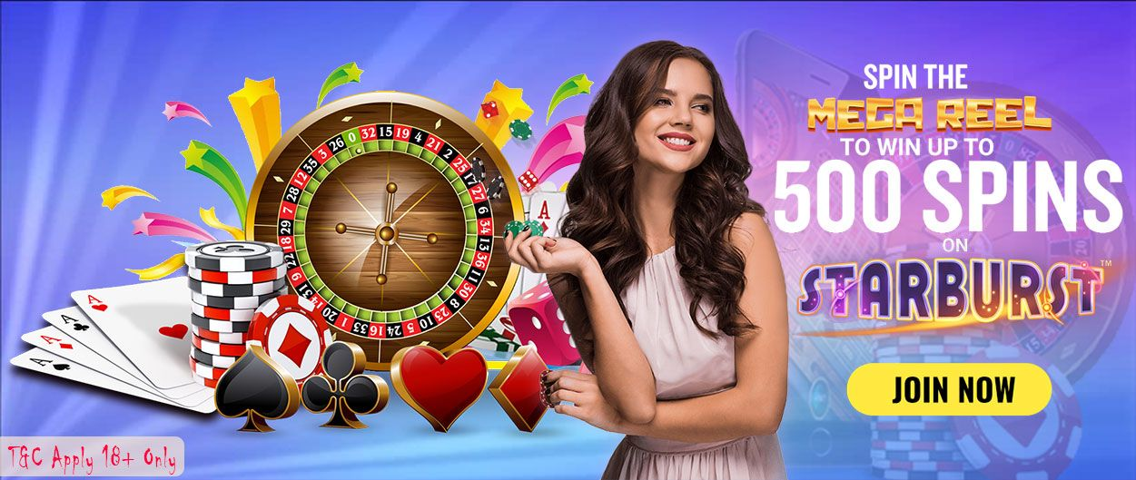 There is a huge selection of games that are complex in fluffy favourites free play. For the most elements, gambling is a form of entertainment. It involves money or anything that can place at bet and also considered to a game of chance.