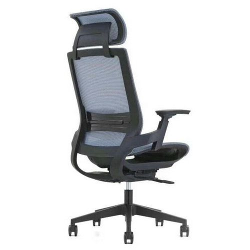 Executive Office Chairs Specifications Beach Chair With Umbrella Luxury Classic Ergonomic Specification Full Mesh Swivel China Fiberglass Leisure Seating Manufacturer In Alibaba