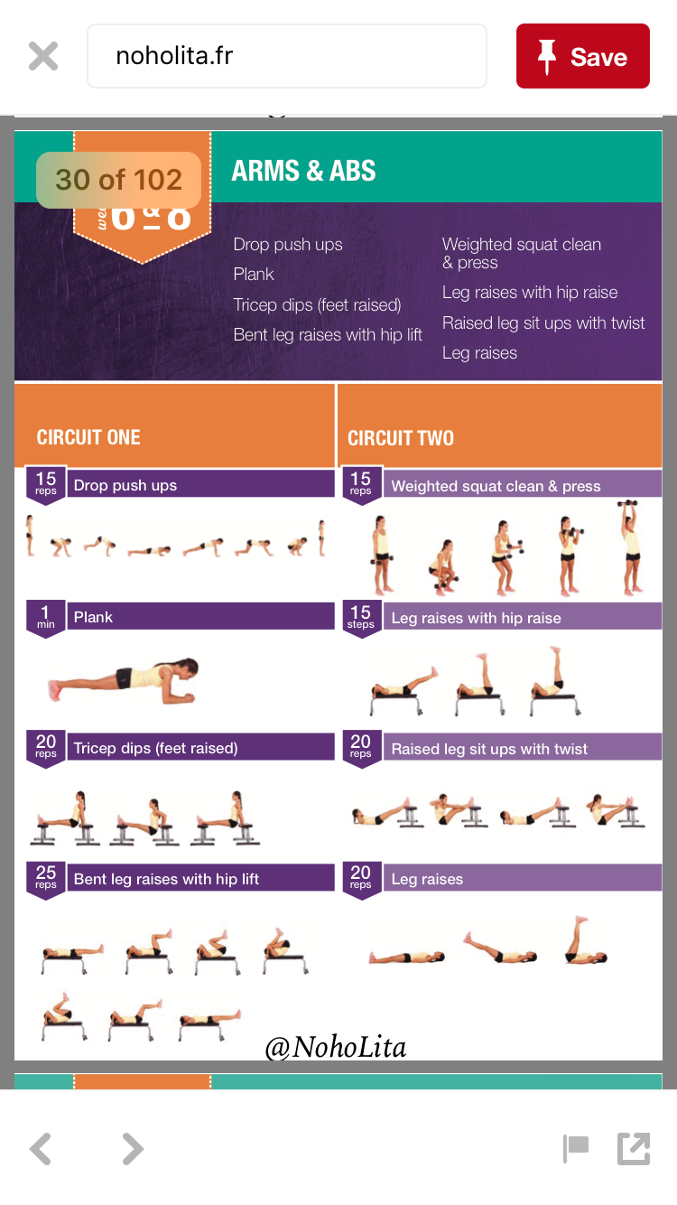 Pin by risa roland on ki week 68 pinterest bbg and workout fandeluxe Images