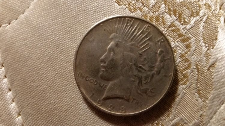 Pin by American Rarities Rare Coin Company on Fake United