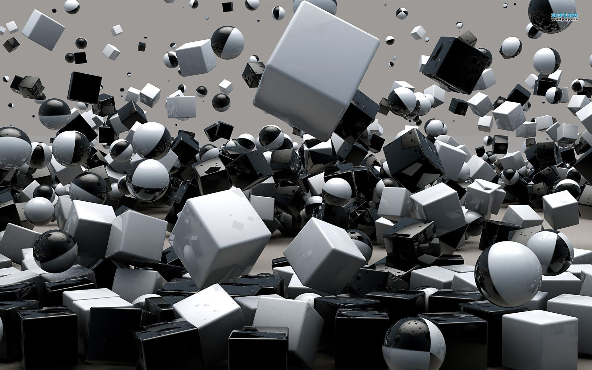 3d Shapes Wallpaper Hd Wallpapers Backgrounds Of Your Choice 3d Cube Wallpaper Android Wallpaper 1080p Wallpaper