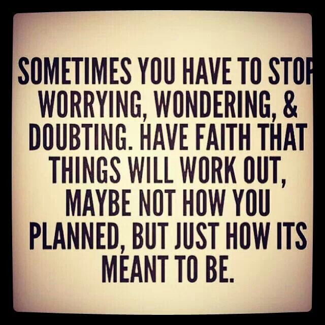 Things Don T Always Go As Planned Life Quotes Words Inspirational Quotes