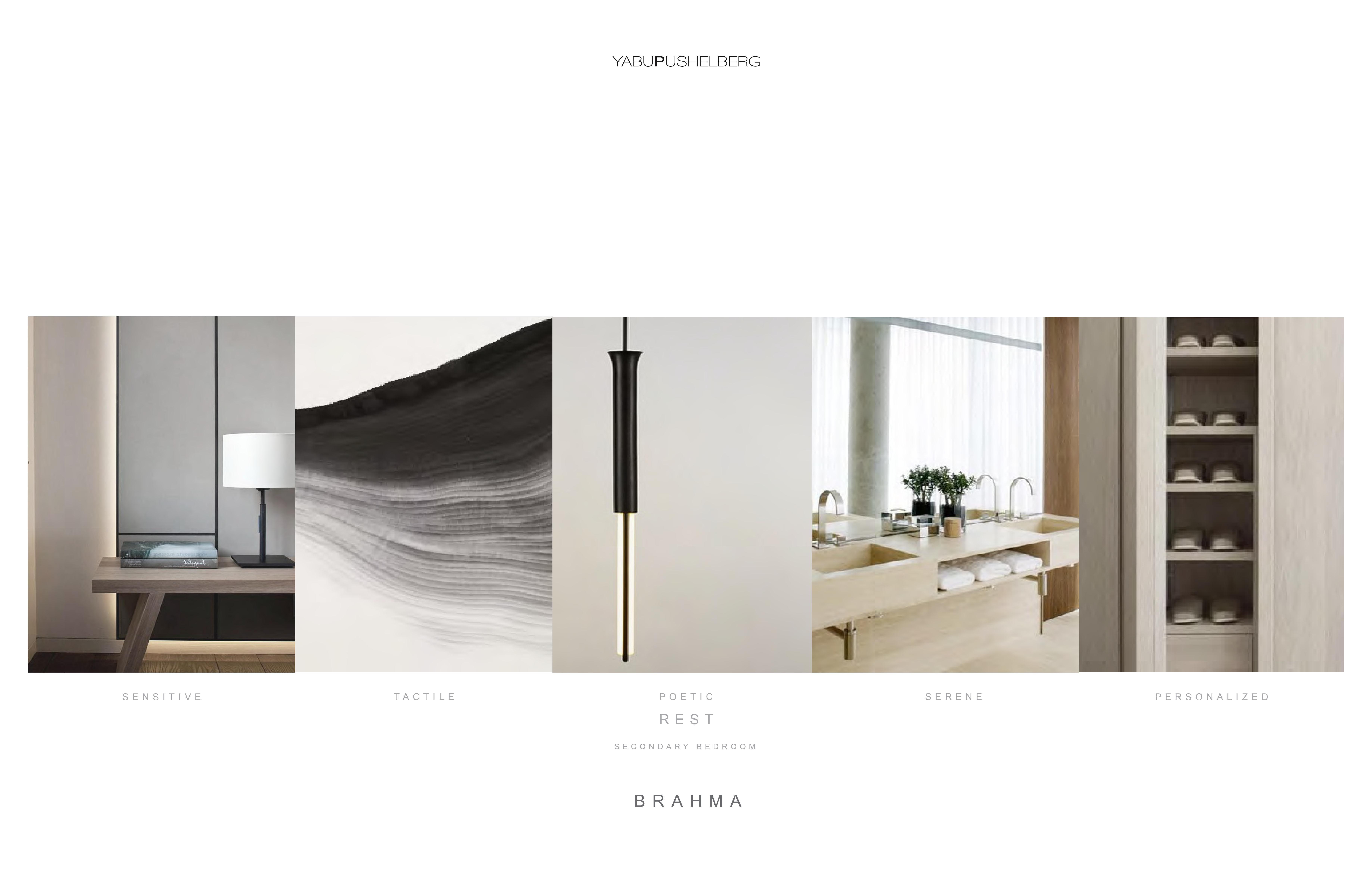 Pin by lichao yu on 商业空间 pinterest interiors