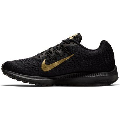3b769499f265 Nike Women s Air Zoom Winflo 5 Running Shoes in 2018