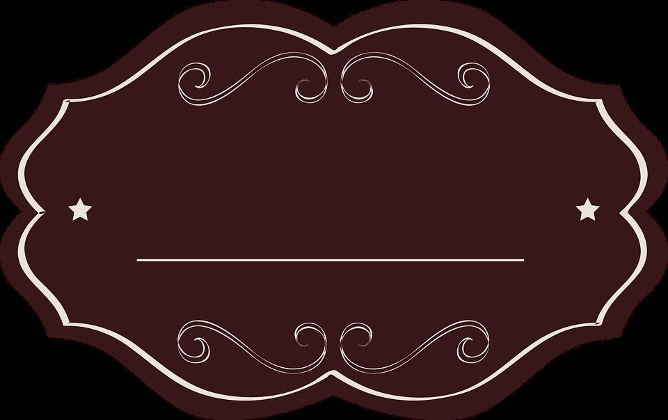 Logo Design 09.17 (With images) Free company logo
