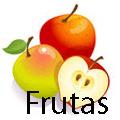 100 Adivinanzas Infantiles Con Respuestas Y Dibujos Para Ninos Frutas Adivinanzas Infantiles Con Respuesta Dibujos Para Ninos