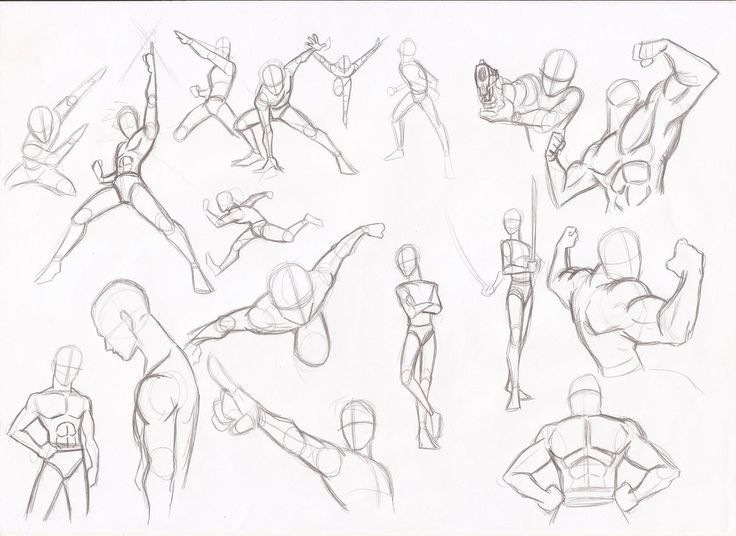 Leaning Against Wall Drawing Reference Google Search In 2020 Drawing Poses Male Drawing Poses Drawing Body Poses