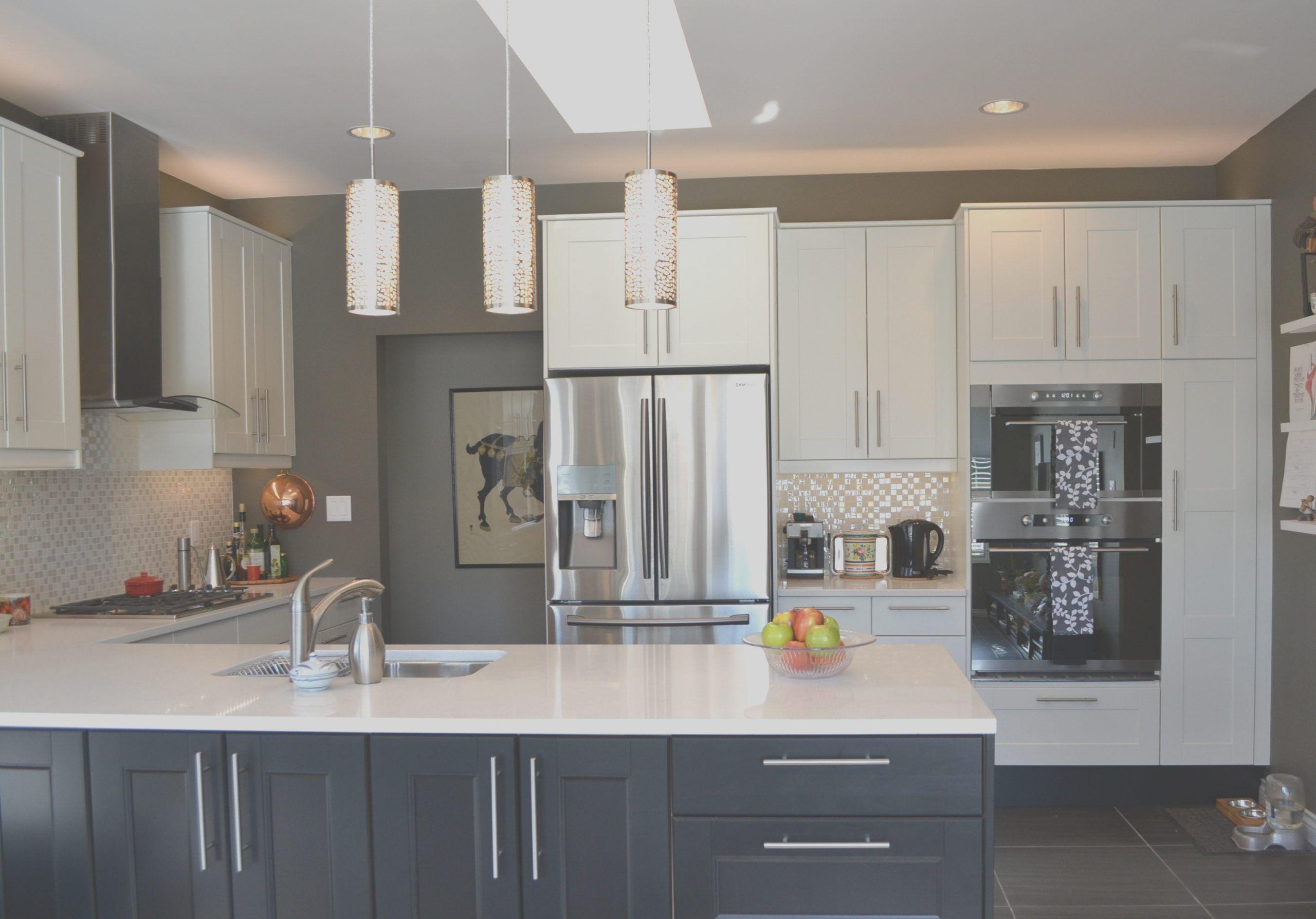 10 Outstanding Grimslov Kitchen Gallery in 10  Ikea kitchen