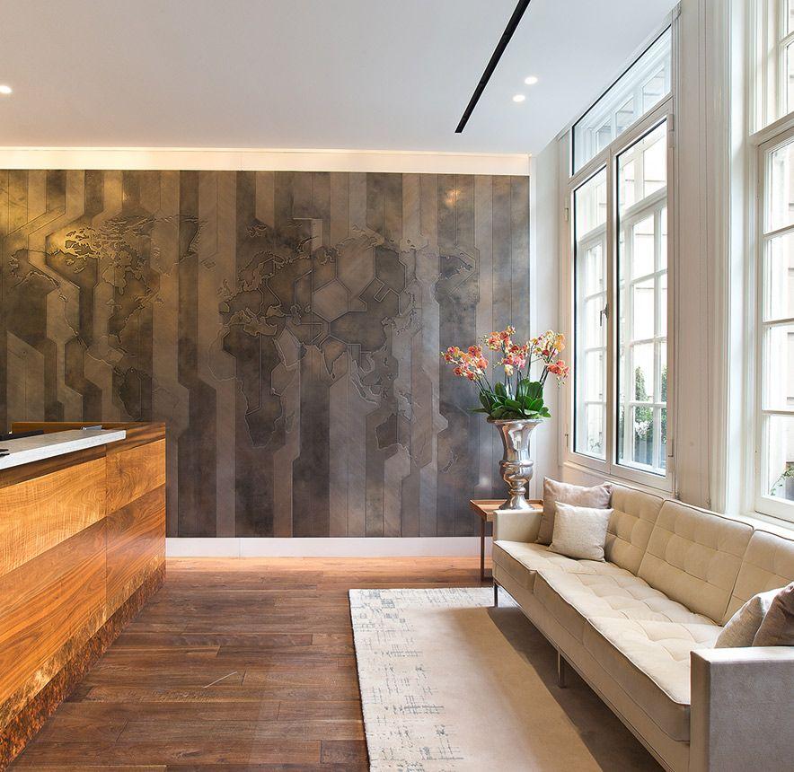 Luxury Interior Designers Fifth Element Interior Design Luxury