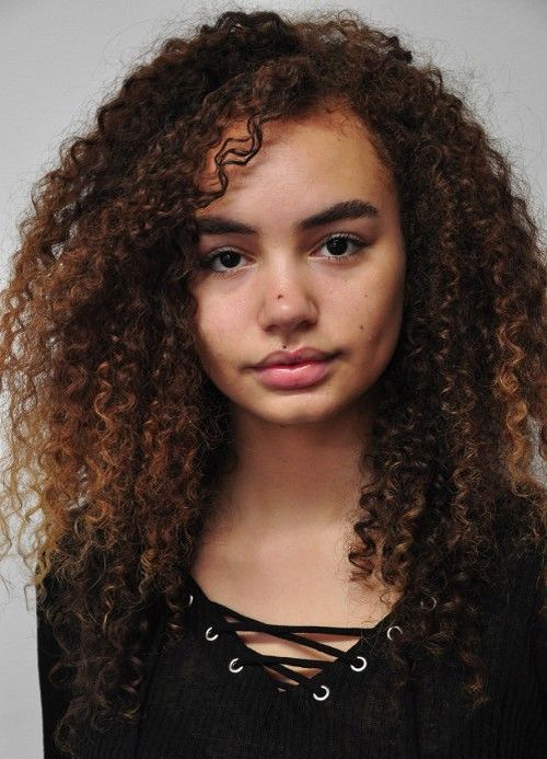 Afro Hairstyles 2018 To Get A Versatile Look Pretty Hair