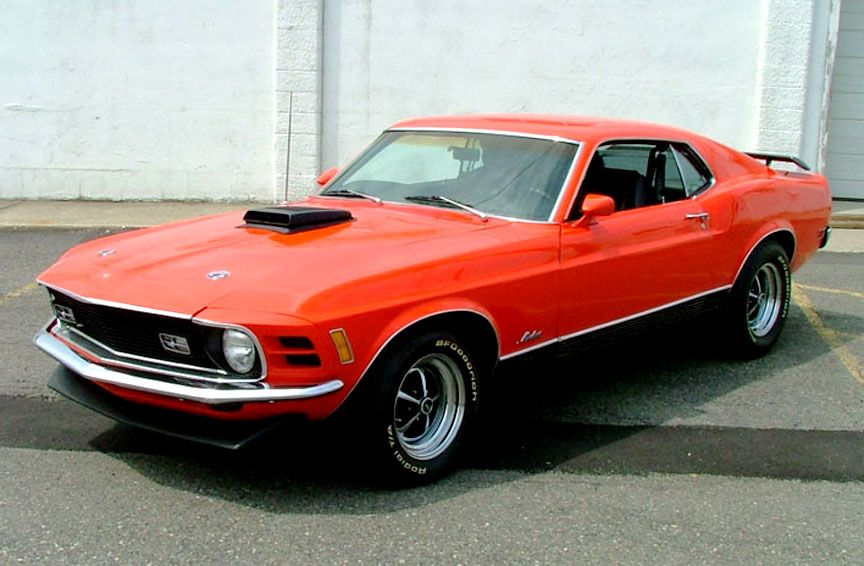 1960 S 1970 S Muscle Cars 1960s Muscle Cars For Sale Car 1970s