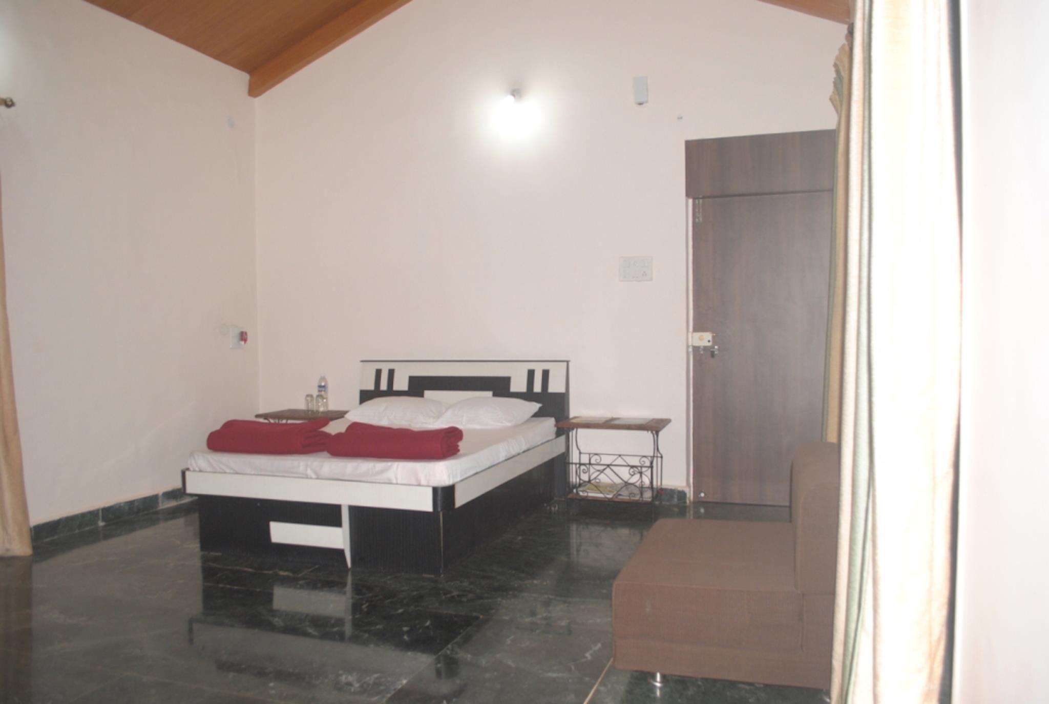 exotic home furniture. Exotic Home Stay -Panchgani Mahabaleshwar, India Furniture E