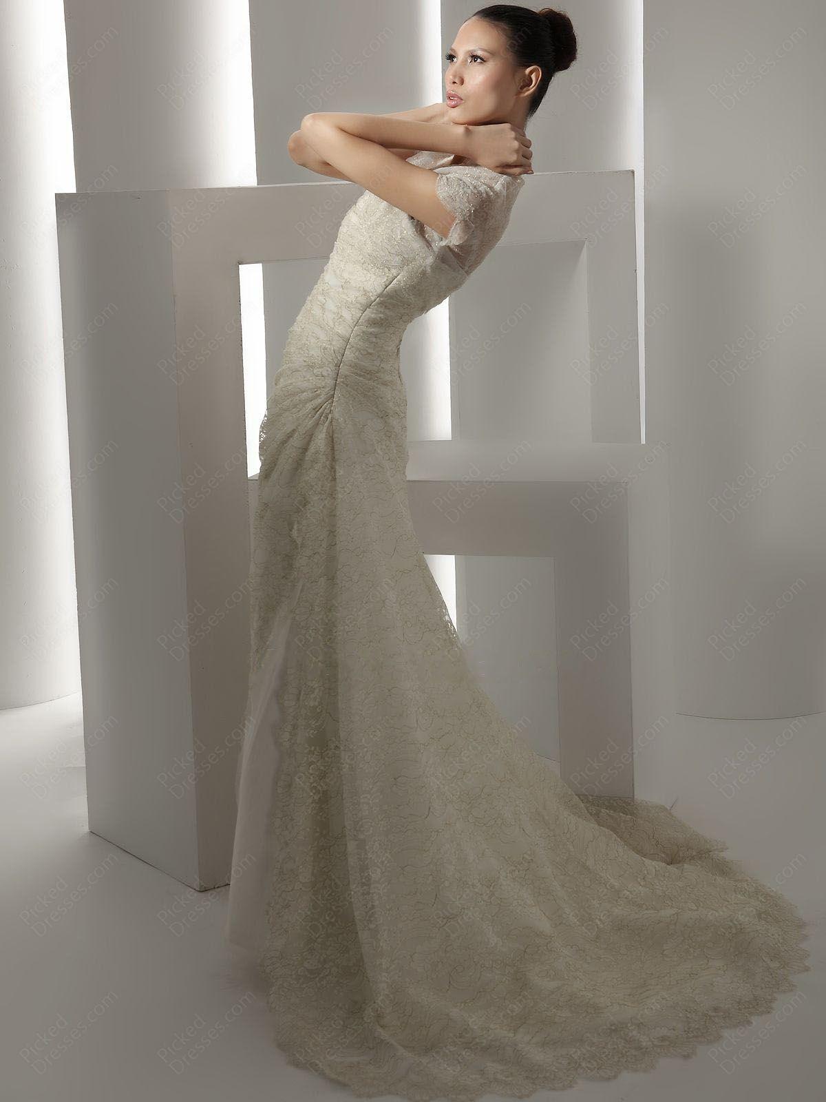 Wedding Dresses Canada Online Dacc