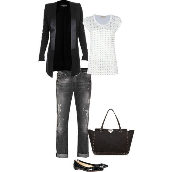 """""""Untitled #190"""" by rosie-ab1974 on Polyvore"""