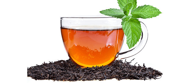 Remedios para eliminar lombrices o parásitos intestinales | Soluciones Caseras - Remedios Naturales y Caseros