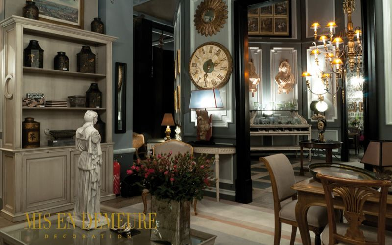 MIS EN DEMEURE | Paris.....J\'aime Paris! | Pinterest | Decorative ...