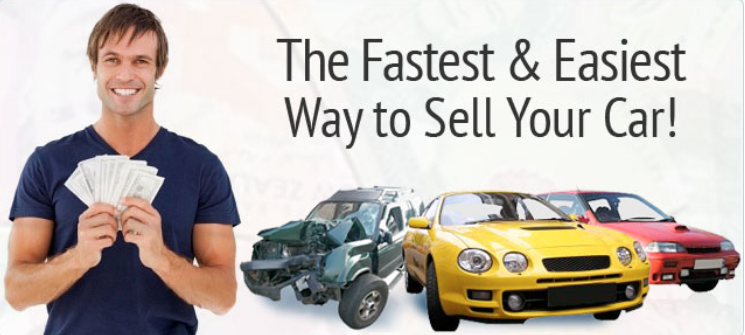Are You Looking For Sell Your Car Online In Uk Get A Free Car Valuation Before You Sell Call Us Now 01842754939 Visit Us Sellyourcaronlineinuk Co Uk Sel