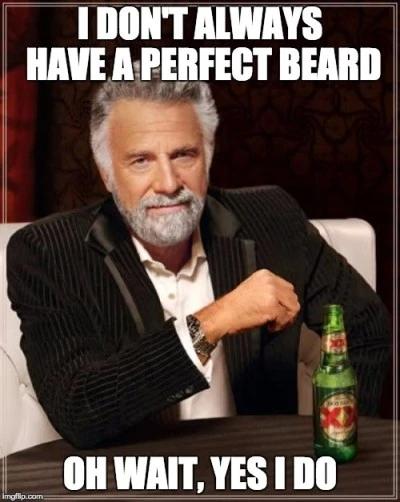 Beard Costume Ideas For Halloween Golf Humor Happy Birthday Quotes Funny Memes