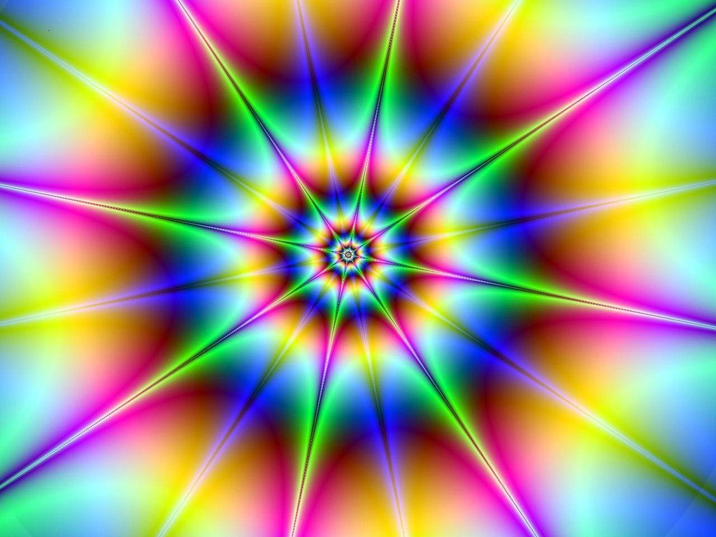 Free Amazing 3d Wallpapers Hd Mobile Wallpapers Download Wallpaperwire Fractal Art Colorful Art Psychedelic Art