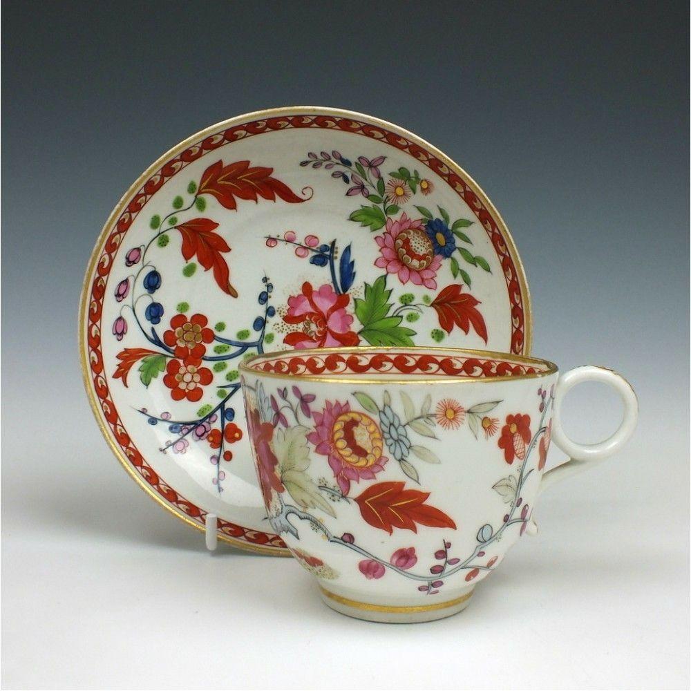 Worcester Flight Bar C1805 China Pottery Etc Pinterest  ~ Tazas Para Infusiones El Corte Ingles