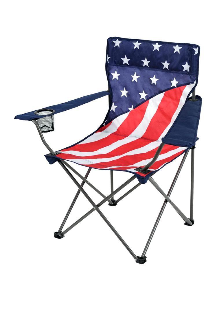 Camping Liegestuhl Camping Lounge Chair Holen Sie Sich Eine