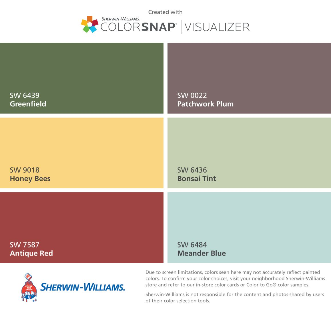Paint Color Matching App Colorsnap Paint Color App Sherwin Williams Matching Paint Colors Blue Color Schemes Best Gray Paint Color