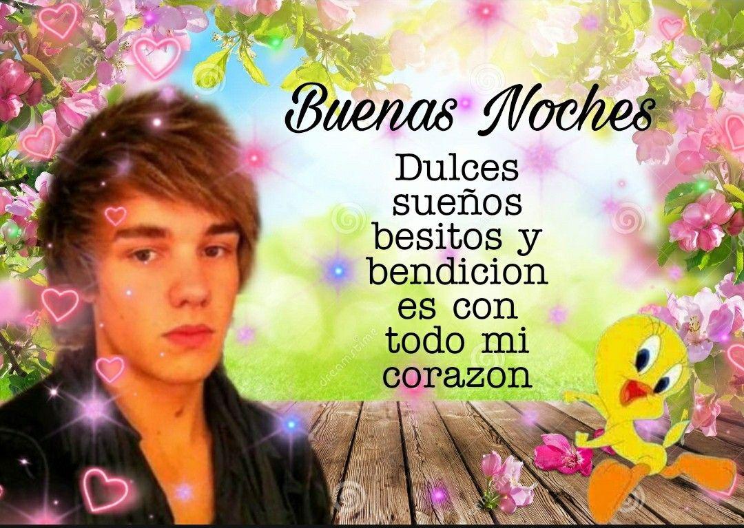 Pin De Sofi En Memes De Los Wandis Imagenes De Senoritas Memes De One Direction Buenos Dias Alegria