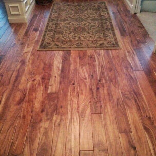 Flooring Companies In Boise Idaho