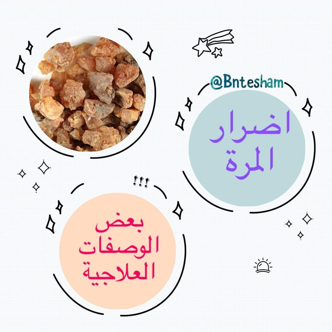 أضرار المرة Food Animals Dog Food Recipes Herbalism