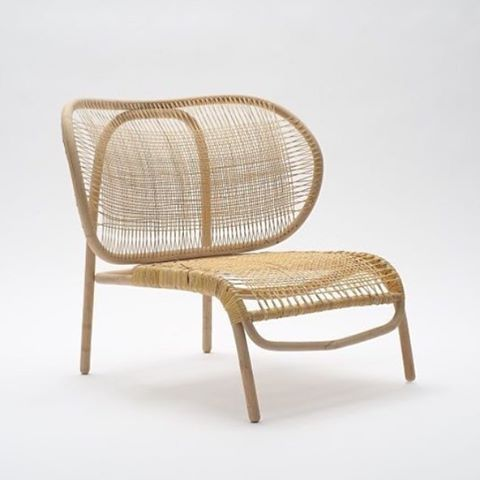 Caned Curves Can T Get Enough Furniture Interior Furniture Furniture Chair