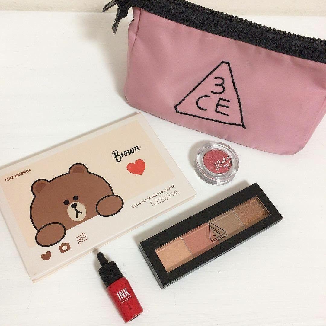 Pin by LUCID DREAMING on ╰ ᴀᴇꜱᴛʜᴇᴛɪᴄ Cute makeup, Makeup