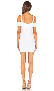 0c9ff38d8f50 Evie Cold Shoulder Mini Dress by the way. $72 | 2019 ss | Latest ...