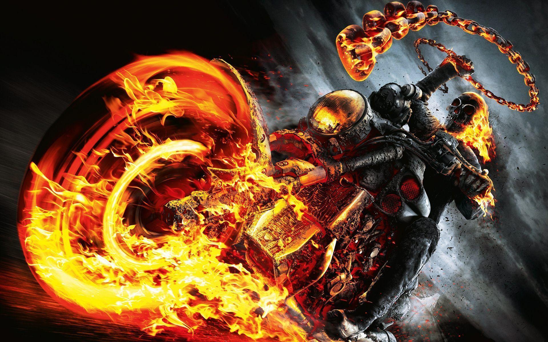 Top Wallpaper Horse Ghost Rider - d8ca34686b60f1a127ce262da24fc0fb  Perfect Image Reference_983283.jpg
