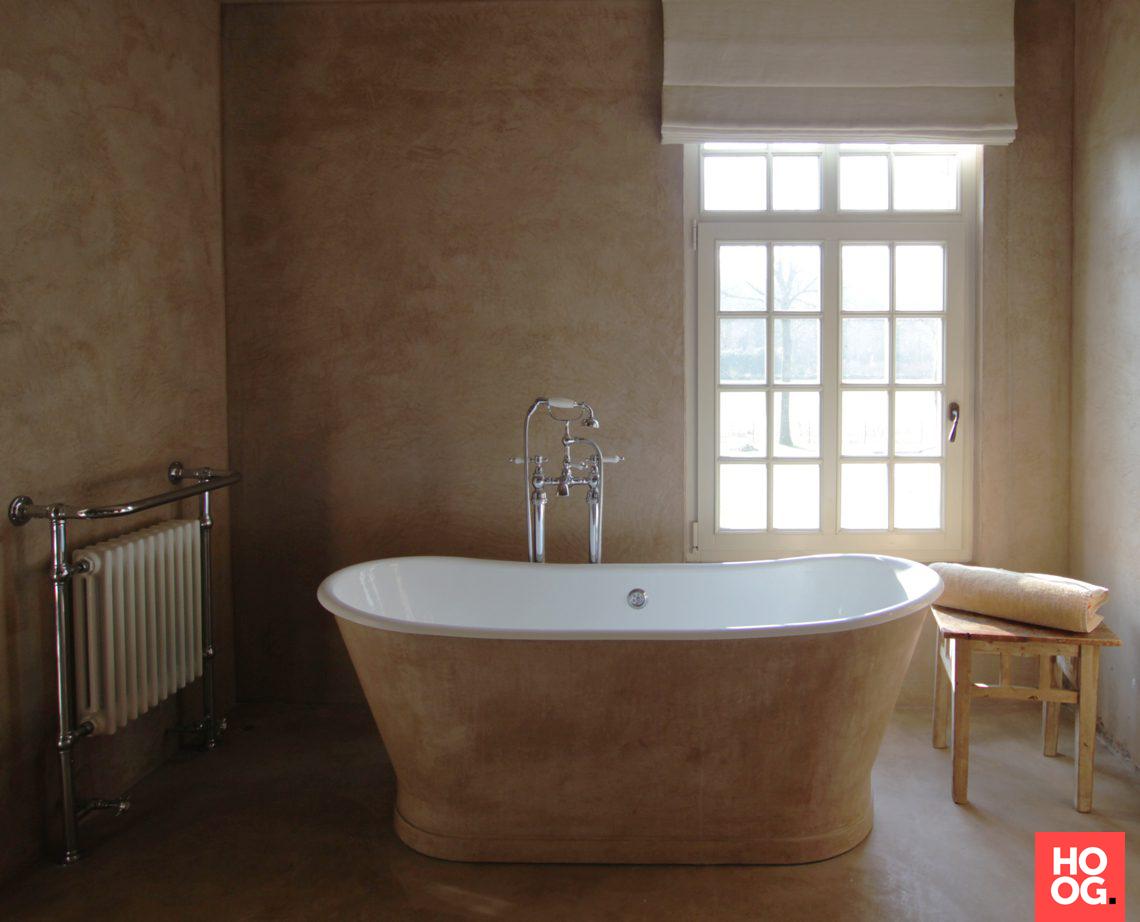 Anja peelman u2013 architectuur interieur badkamers pinterest