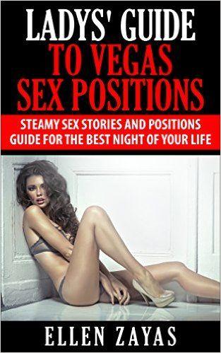 Hot naked female yoga instructor