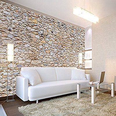 Schon Murando   Fototapete 350x245 Cm   Vlies Tapete   Moderne Wanddeko   Design  Tapete   Wandtapete