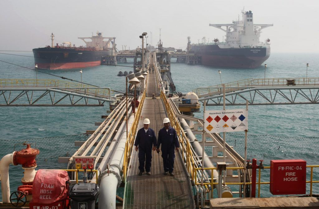 عاجل سعر الديزل الآن للبيع التجاري في ميناء المكلا اليوم 5 10 2018