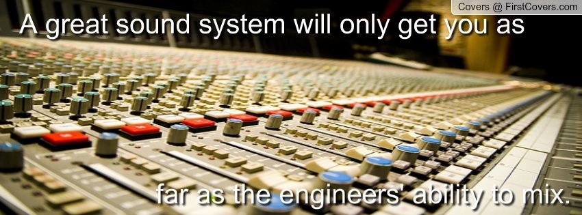 audio_engineering889731.jpg 850×315 pixeles Audio, Pixeles