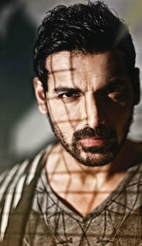 Discovered By St Rani Find Images And Videos About Model Actor And Photoshoot On We Heart It The App To Get Lost In What John Abraham John Abraham Body Gq