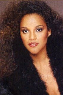 Jayne Kennedy is an American actress, beauty pageant titleholder, and sportscaster. She won the NAACP Image Award for Outstanding Actress in a Motion Picture award for 1981's Body and Soul.