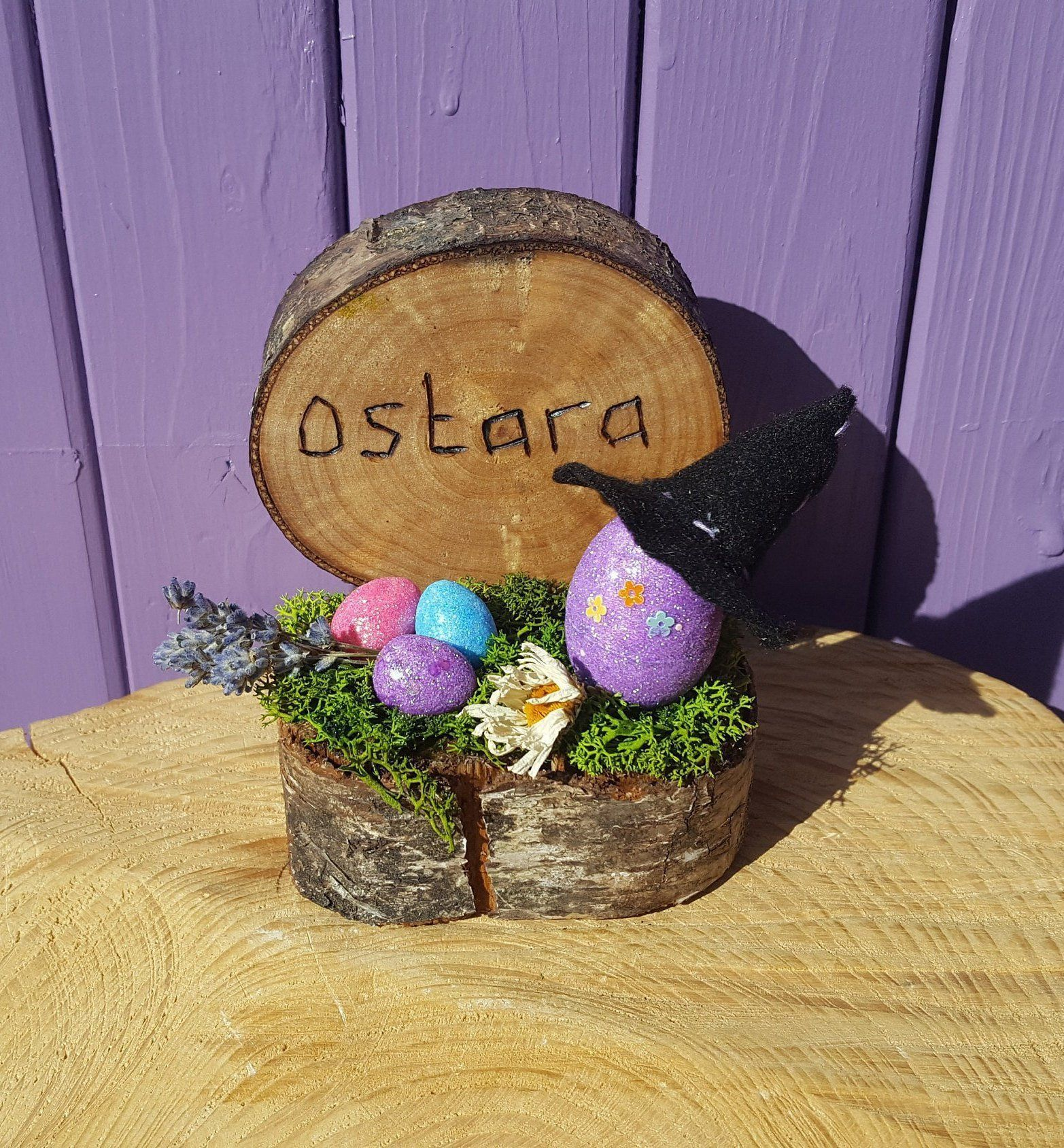 Ostara Witch Decor, Miniature Witchy Hat, Dried Lavender, Spring Daisy Altar, Vernal Equinox, Purple Easter Eggs, Wiccan Decoration #wiccandecor Ostara Witch Decor, Miniature Witchy Hat, Dried Lavender, Spring Daisy Altar, Vernal Equinox, Purple Easter Eggs, Wiccan Decoration #wiccandecor Ostara Witch Decor, Miniature Witchy Hat, Dried Lavender, Spring Daisy Altar, Vernal Equinox, Purple Easter Eggs, Wiccan Decoration #wiccandecor Ostara Witch Decor, Miniature Witchy Hat, Dried Lavender, Spring #wiccandecor