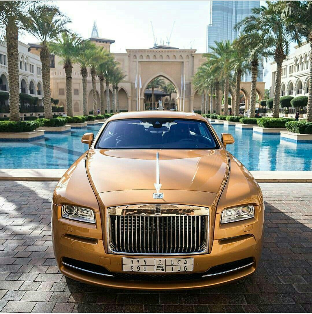 Supercar Duo Luxurycorp Rollsroyce: Pin By Pedro De Melo On Rolls Royce
